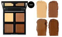 NEW e.l.f. Cream Contour Kit Now Available | Nouveau Cheap