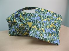 Quilted Mah Jongg Tile Bag Etsy Bags And Tile