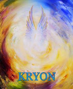 "Sementes das Estrelas: Kryon – ""O processo é exponencial e se acelera"" - 21.09.2016"