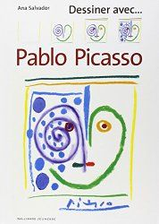 A la découverte de Picasso - Artgora
