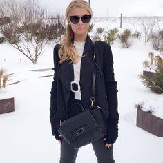 #Snowbunny @Paris Hilton looks so #beautiful in her @jimmychooworld @jimmychooshoes @Giuseppe Zanotti Design #prada #ParisHiltonCosmetics #ParisHiltonFragrances #ParisHiltonLeggings. #Actress #Art #Beauty #BeautyIcon #Blondetourage #Celebrity #CelebrityDesigner #Cosmetics #Designer #Fashion #FashionIcon #FF #ItGirl #Love #Makeup #Model #ParisHilton #ParisHiltonBrand #ParisHiltonSunglasses #PDiamond #Photography #StreetStyle #Style #StyleIcon #Supermodel #WinterWonderland www.parishilton.com