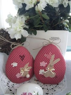 Новости Happy Easter, Easter Bunny, Easter Eggs, Spring Projects, Spring Crafts, About Easter, Diy Ostern, Easter Parade, Easter Crafts