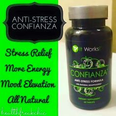 Yes I can honestly say these  help  my Stress levels when they are at their Peak   just 25$ Loyal price Tex me 989-251-3030  let's talk