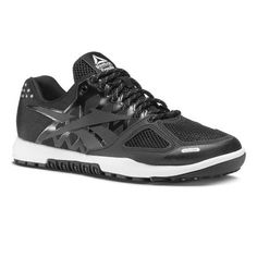 finest selection 32339 e801f Reebok CrossFit Nano 2.0
