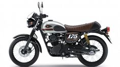 25 Ideas for motorcycle for men vintage motorbikes Motorcycle Riding Quotes, Green Motorcycle, Motorcycle Party, Motorcycle Travel, Bobber Motorcycle, Motorcycle Outfit, Cool Motorcycles, Vintage Motorcycles, Kawasaki Motor