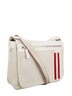 Men's Bags cooll