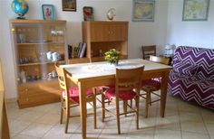 1 Bedroom Appartamento a Poggibonsi partire da € 176/settimana. With TV.