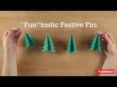 A totally new and highly versatile material ideally suited to a wide range of craft, hobby and model making activities. Everyone will love creating with this. Christmas Tree Garland, Diy Projects, Shapes, Emboss, Craft, Board, Prints, Fun, Range
