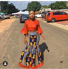 Call, SMS or WhatsApp 2348144088142 if you want this style, needs a skilled tailor to hire or you want to expand more on your fashion business. African Fashion Ankara, Latest African Fashion Dresses, African Dresses For Women, African Print Dresses, African Print Fashion, Africa Fashion, African Attire, African Wear, Ankara Stil
