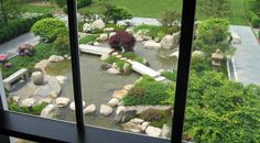 japanese-water-garden-design-boston