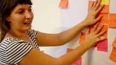 3 razones por las que el Design Thinking puede ser el nuevo mejor amigo del profesor | TeamLabs
