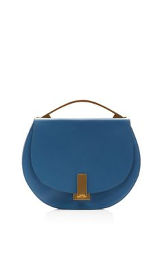 Loren Top Handle by  for Preorder on Moda Operandi