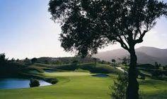"""Résultat de recherche d'images pour """"golf penha longa"""""""