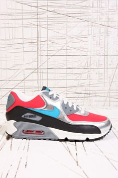 EASY!!! Parra x Nike Air Max 1 ON THE SNEAKRS APP