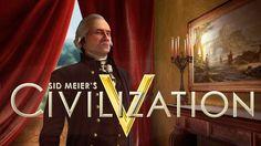 Juega a Civilization V gratis este fin de semana (Win / Mac)