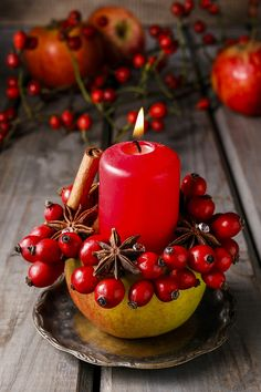 Find Candle in apple - beautiful christmas table decoration Stock Images in HD and millions of other royalty-free stock photos, illustrations, and vectors in the Shutterstock collection. Photo Candles, Christmas Table Decorations, Beautiful Christmas, Pillar Candles, Tea Lights, Fall Decor, Apple, Stock Photos, Diy