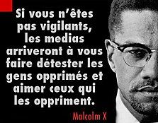 quotes about police officers Malcolm X, Weird Words, Some Words, Slogan, Police Quotes, Human Values, Quote Citation, Favorite Words, Oppression
