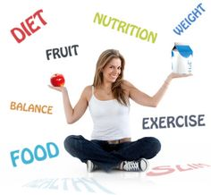 Weight loss is tough. Do not let the weight loss commercials or the headlines in fitness magazines fool you. It is next to impossible to lose 15 pounds in 2 weeks through diet and exercise alone. Reduce Belly Fat, Reduce Weight, Lose Belly Fat, Lose Fat, Fast Weight Loss, Weight Loss Program, Healthy Weight Loss, Weight Gain, Fat Fast
