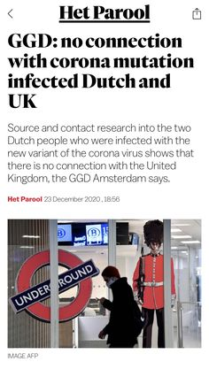 Dutch People, Amsterdam, United Kingdom, Two By Two, Sayings, News, Corona, Dutch Language, Lyrics