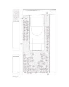 Barozzi-Veiga . Teatro municipal L´Artesà . Prat (12)