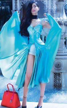Sonam-Kapoor-photoshoot-from-Hi-Blitz-Magazine-December-2013-3.jpg (602×968)
