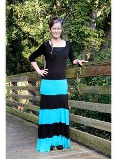 Modest Dresses and Styles - Apostolic Clothing
