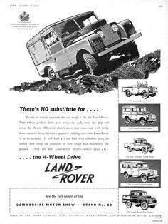 LR-26.09.1956_1.jpg 1 200×1 600 píxeis