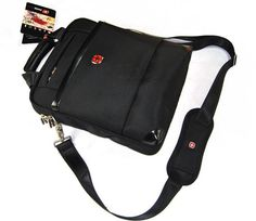 High Quality Swiss Army Knife Bag Swiss Gear Messenger Bags Shoulder Bag Wenger