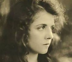 30 Facts About the Tumultuous, Brief Life of Olive Thomas Olive Thomas, Final Goodbye, Young Actors, First Night, Old Hollywood, Scandal, The Voice, Bring It On, Facts