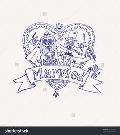 Find Dead Bride Groom Stylish Tattoo stock images in HD and millions of other royalty-free stock photos, illustrations and vectors in the Shutterstock collection. Marriage Tattoos, Dead Bride, Brides With Tattoos, Stylish Tattoo, Wedding Tattoos, Love And Marriage, Bride Groom, Royalty Free Stock Photos, Illustration