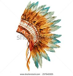 Feathers Stock Photos, Images, & Pictures | Shutterstock