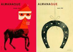 ALMANAQUE 3-4