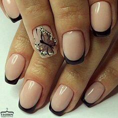 Manicure - Nail design | VK