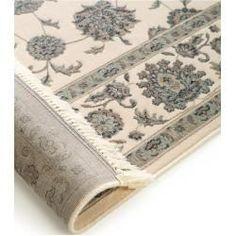 benuta short pile carpet Nain beige / blue cm - Modern carpet for living room benuta - Lilly is Love Hallway Decorating, Bedroom Pillows, Backyard Decor, Modern Carpet, Living Room Carpet, Bedding Plants, Diy Projects For Beginners, Beige, Bedroom Flooring