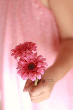 Pink details | Flickr - Photo Sharing!