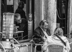 "ph. © Niklas Lindskog "" Loulé, Portugal"""