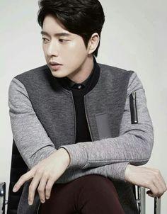 Park hae jin ♥♥...Beautifull creature ever made..
