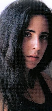 Laura Nyro's music goes back from my youth.  I love her  music and voice. The Soundtrack of many memories.
