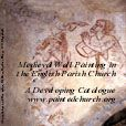 Medieval Wall Painting in the English Parish Church:A Developing Catalogue