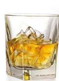 Whisky een sterke drank van rond 65 % In dit artikel alles over whisky van produktie, proeven, merken, naam, schrijfwijze en hoe drink je whisky, verder schotse whisky, Ierse whisky en Canadese whisky. Whisky is kwaliteit !  http://artikelsschrijven.nl/2013/whisky/