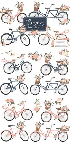 how to draw a bike easy