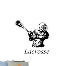 boys lacrosse bedroom ideas - Google Search