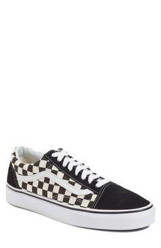8be7d07931e7  vans  shoes   Designer Streetwear