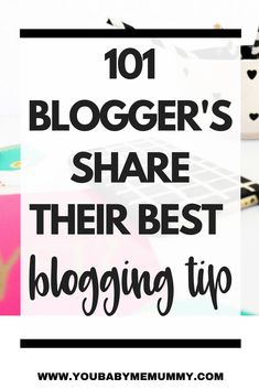 If you've been looking into Internet Marketing or making money online for any amount of time. Make Money Blogging, How To Make Money, Blogging Ideas, Seo Tips, Online Marketing, Content Marketing, Business Marketing, Internet Marketing, Blogging For Beginners