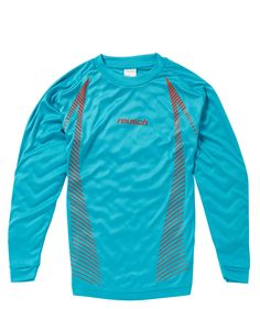 long sleeves jersey