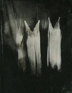 by Isa Marcelli