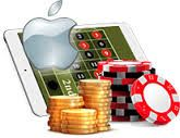 With the broad spectrum of Apple software the online casinos have had their work cut out for them, but inspired by the market opening they have persisted to the point where an online casino dedicated to Mac software is the best gambling . Online casino mac is best and well suitable for gaming industry. #casinomac  https://usaonlinecasinos.co.com/mac/