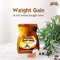 Accu Mass is an Ayurvedic weight gain supplement for the development of the perfect body. It balances the digestive fire which helps the body to absorb all nutrients from the food, as a result to gain weight and muscle. Best Mass Gainer, Best Weight Gainer, Weight Gain Workout, Weight Gain Supplements, Mass Building, Vegan Nutrition, Natural Herbs, Perfect Body, Glass Of Milk