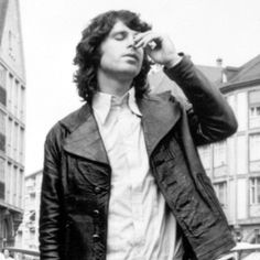 The wonderful music of the Doors frontman Jim Morrison makes it hard to believe heu0027s dead. An autopsy was never performed. The singer died on July u2026  sc 1 st  Pinterest & The wonderful music of the Doors frontman Jim Morrison makes it hard ...