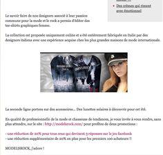 http://www.journaldesfemmes.com/mode/expert/51145/modelsrock---la-nouvelle-collection-capsule-desormais-en-ligne.shtml